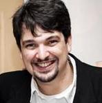 Carlos E R Mello